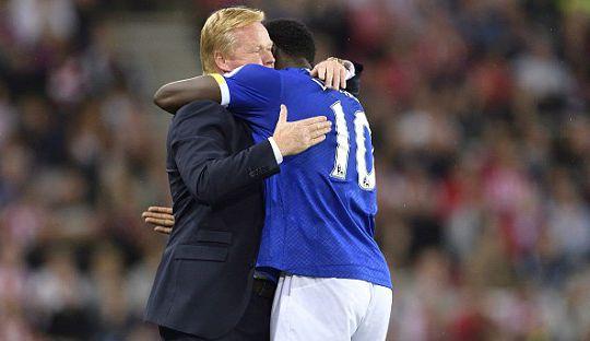 Enam Penyerang Pengganti Lukaku yang Layak Dipertimbangkan Everton