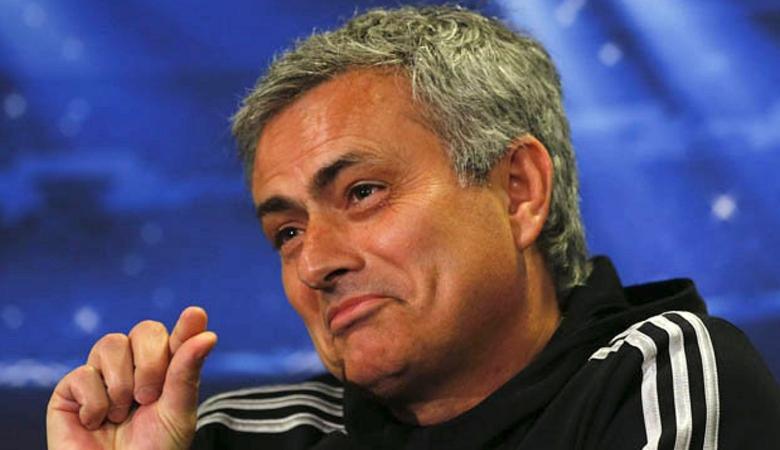 Jose Mourinho Saling Lempar Komentar dengan Zinedine Zidane Soal Gareth Bale