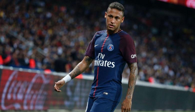 Image result for neymar komentar wasit