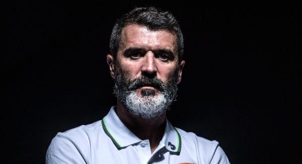 Roy Keane Berikan Kritikan Pedas Kepada Arsenal