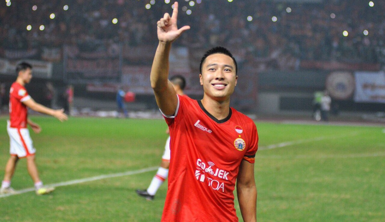 Geliat Transfer Borneo FC, Arthur Irawan Jadi Rekrutan Terbaru