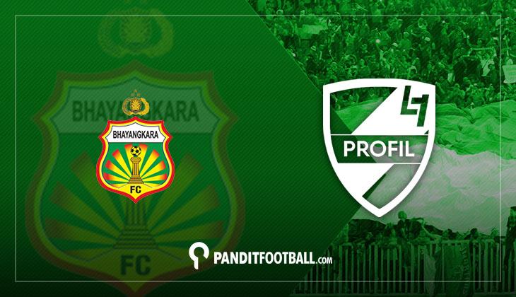 Evan Dimas Inspirator Kemenangan Bhayangkara FC atas Persipura