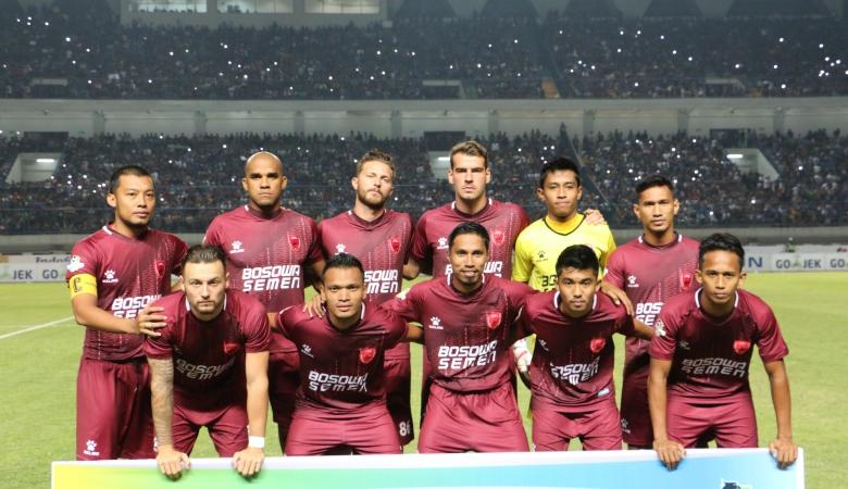 PSM Makassar Bisa Mengambil Keuntungan dari Kekalahan Bali United dan Bhayangkara FC