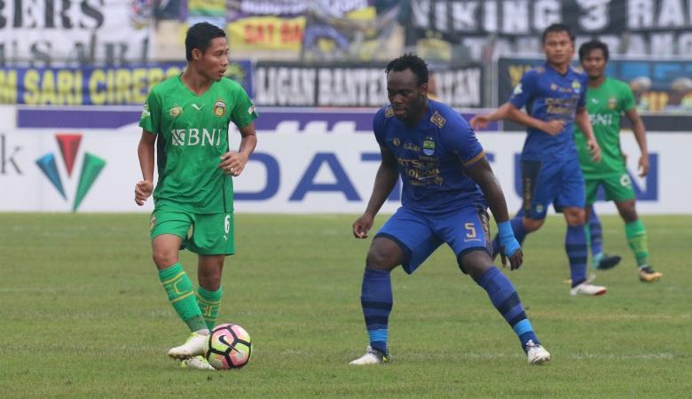 Negara Asia Tenggara Lain Sedang Gencar Melepas Pemainnya ke Luar Negeri