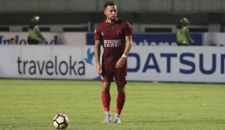 Gerak Cepat PSM, Bali United, dan Madura United Sambut Musim Baru