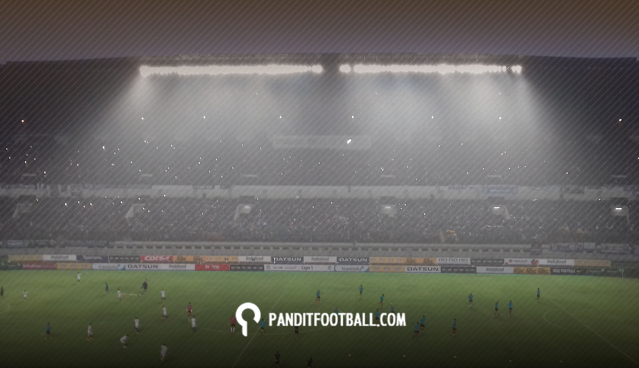 Kapan Sebaiknya Waktu Pertandingan Liga 1 Dimulai Saat Ramadan?