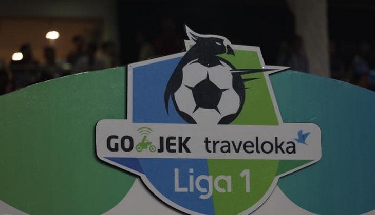 Hasil, Klasemen, dan Jadwal Liga 1 2017 Pekan ke-14