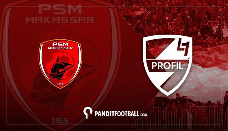 Kepadatan Lini Tengah PSM Buat Borneo FC Sulit Kembangkan Permainan