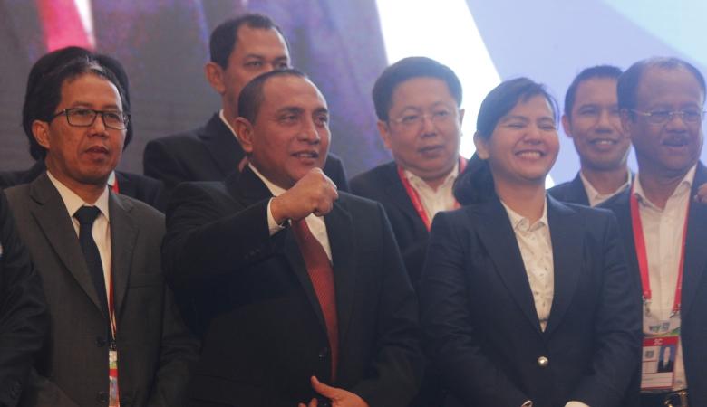Target Tinggi PSSI untuk Tim Nasional di 2018