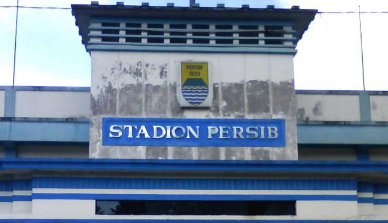 Jangan Lupakan Si Tua Stadion SIDOLIG
