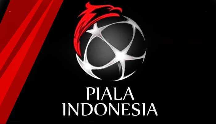 Hasil Undian, Pembagian Zona, dan Sistem Kejuaraan Piala Indonesia 2018