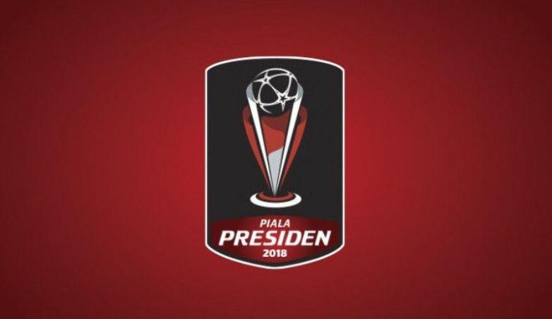 Hasil dan Jadwal Lengkap Babak 8 Besar Piala Presiden 2018