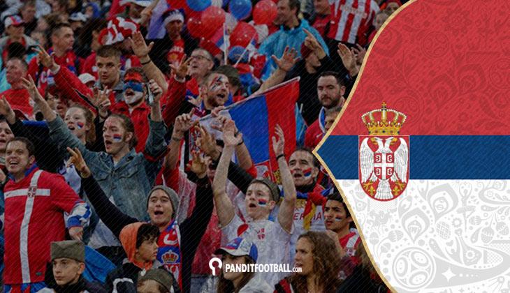 Musuh Serbia Adalah Diri Sendiri
