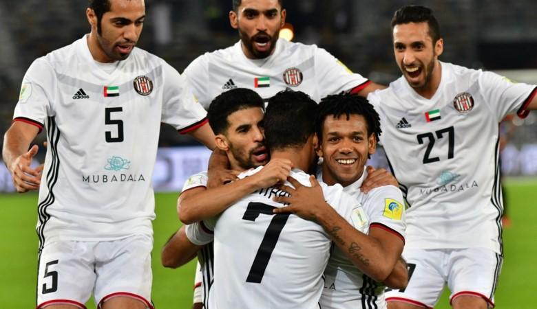 Melawan Real Madrid Adalah Titik Sadar Impian Al-Jazira yang Menjadi Nyata