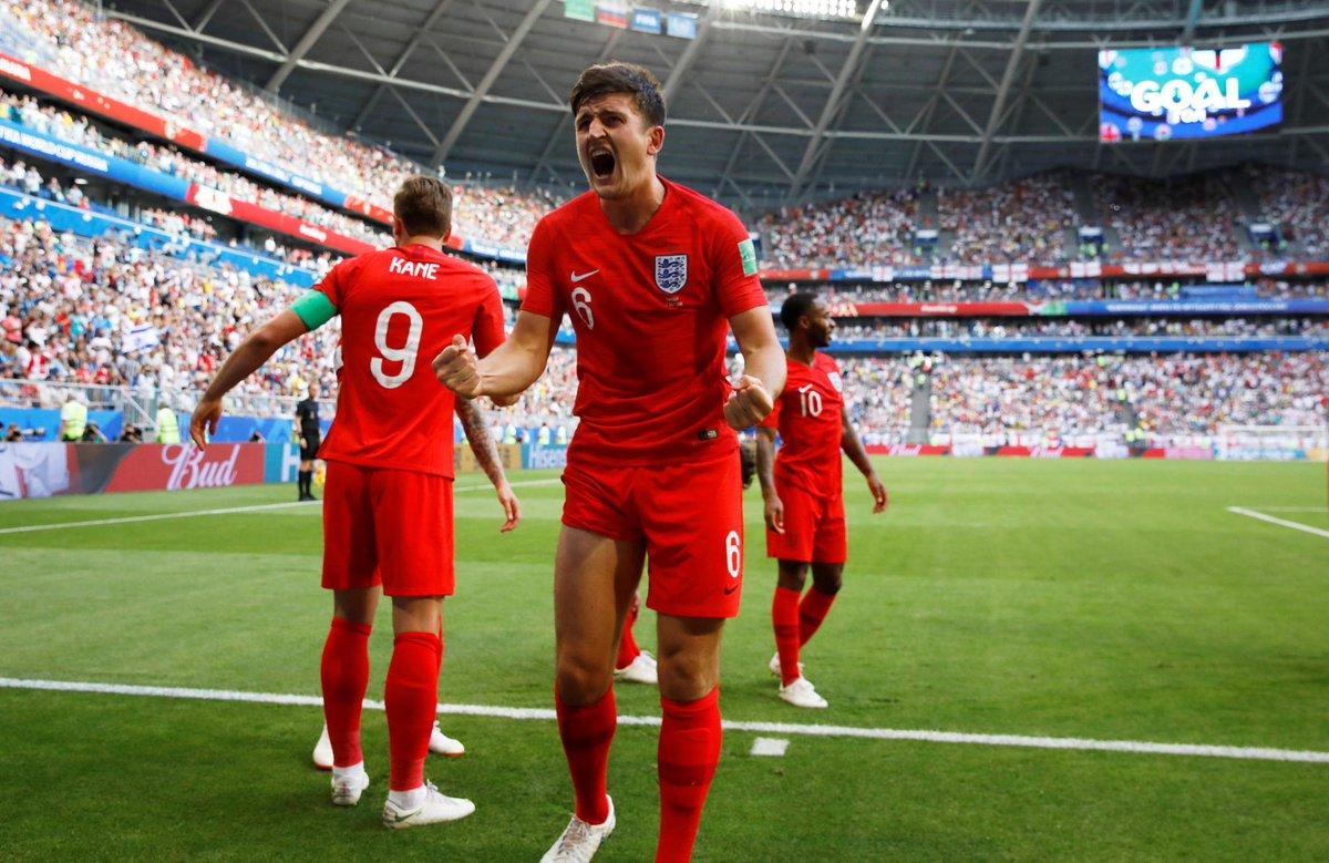 Inggris Hidup karena Bola Mati