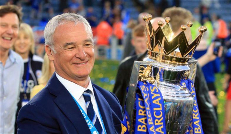 Claudio Ranieri Ditugaskan Jadi Juru Selamat Fulham