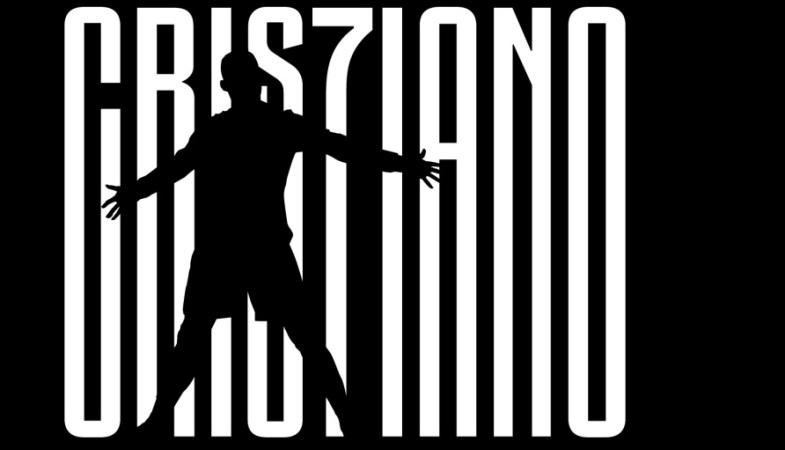Menanti Kebangkitan Serie A Setelah Ronaldo ke Juventus