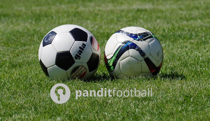 Marco van Basten Ingin Merevolusi Aturan Sepakbola