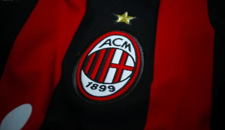 Siapa yang Akan Jadi Pemain Baru ke-11 Milan?