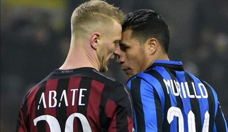 Persaingan Milan, Inter, dan Fiorentina Berebut Tiket Terakhir ke Liga Europa