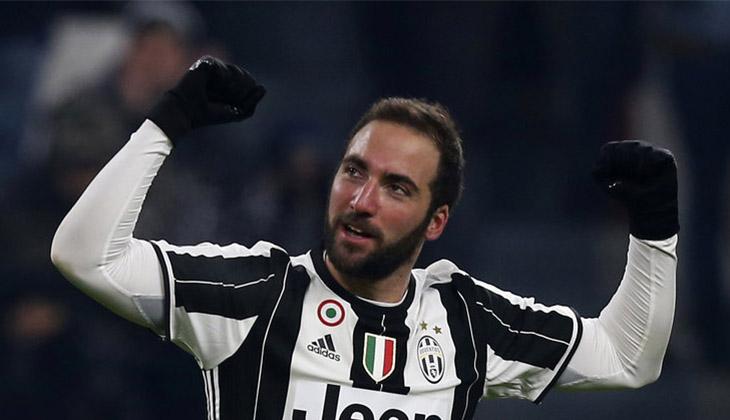 Rekor dan Superioritas Si Nyonya Tua di Juventus Stadium