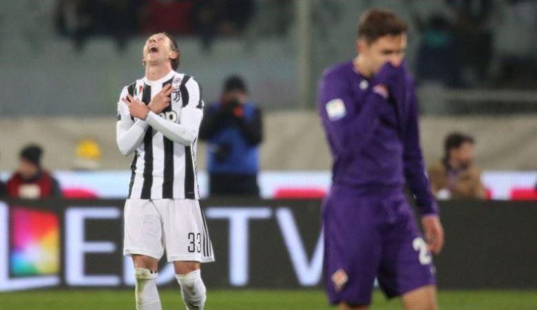Perubahan Skema Fiorentina Berikan Panggung Penghianatan Kepada Bernardeschi