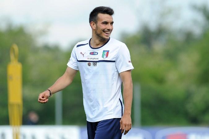 Akhirnya Timnas Italia Menyadari Bakat Idola Baru Villarreal itu