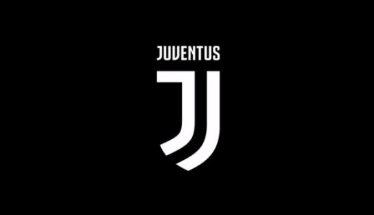 Makna Huruf J dalam Olok-Olok Logo Baru Juventus