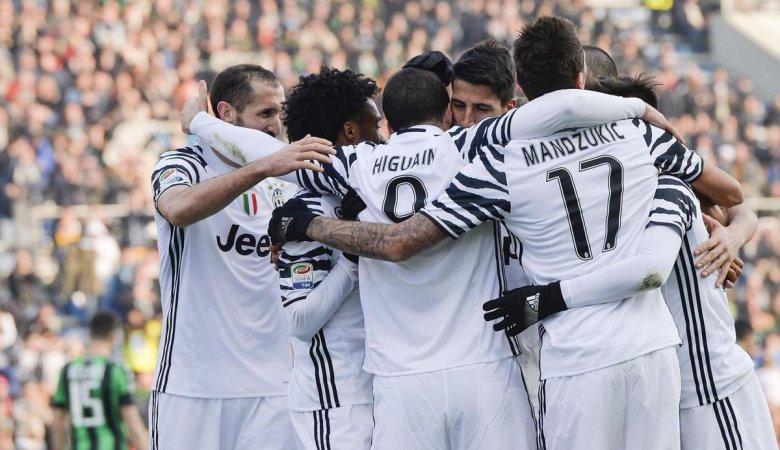 Leonardo Bonucci Sebut Juventus Kini Tim yang Ditakuti