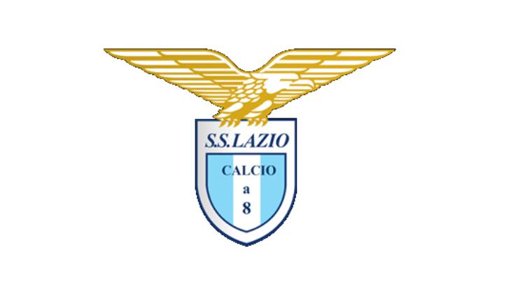 Jika Keadilan Ditegakkan, Scudetto Lazio Kemungkinan Besar Bertambah