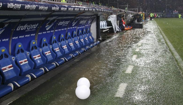 Rangkuman Hal Menarik Serie A 2017/2018 Giornata Tiga