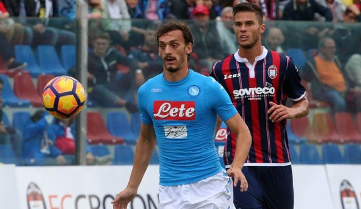 Dua Klub Inggris yang Akan Cocok untuk Gabbiadini