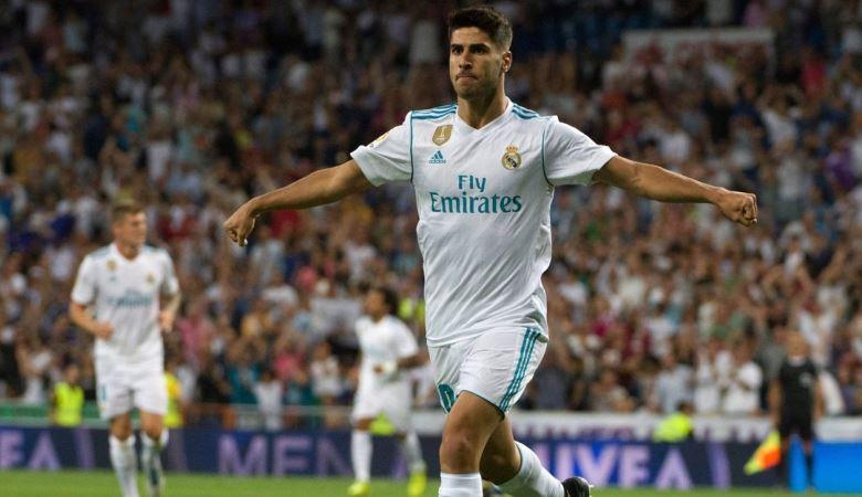 Kepincangan Lini Belakang Real Madrid yang Dimanfaatkan Valencia