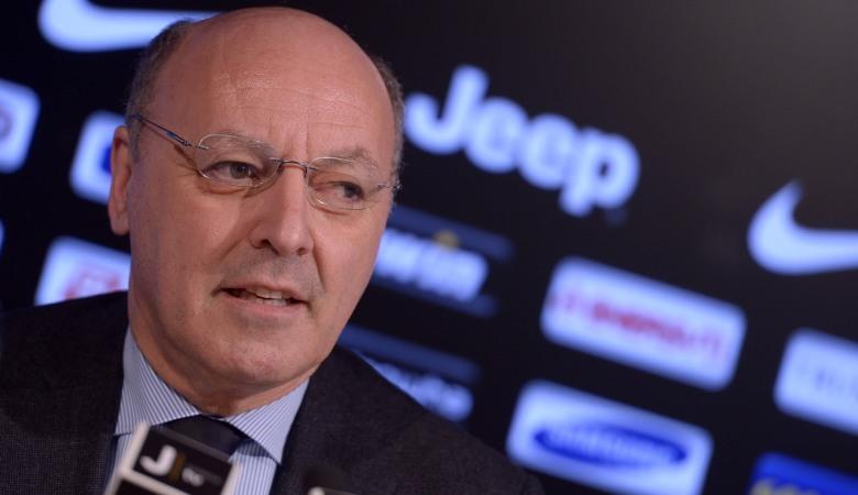 Juventus Tak Akan Rekrut Donnarumma dan Verratti