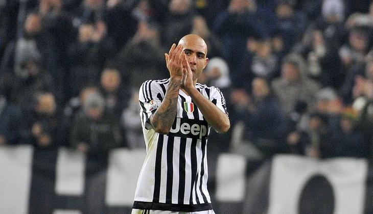 Pintu Keluar yang Semakin Terbuka untuk Simone Zaza dari Juventus