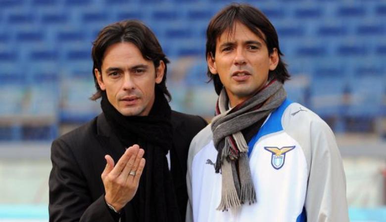 Saatnya Filippo Dibayang-Bayangi Kehebatan Simone Inzaghi