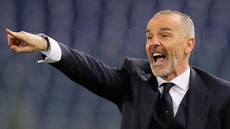 Menang Lawan Pescara Akan Menjadi Modal Besar untuk Inter