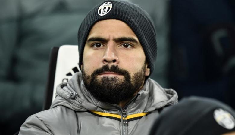 Atalanta Bisa Tampung Tomas Rincon Dari Juventus