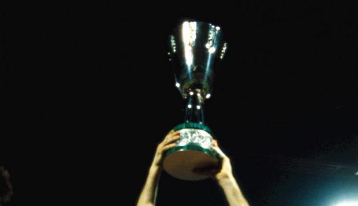 Supercoppa Italia, Luar Negeri, Musim Dingin = Uang