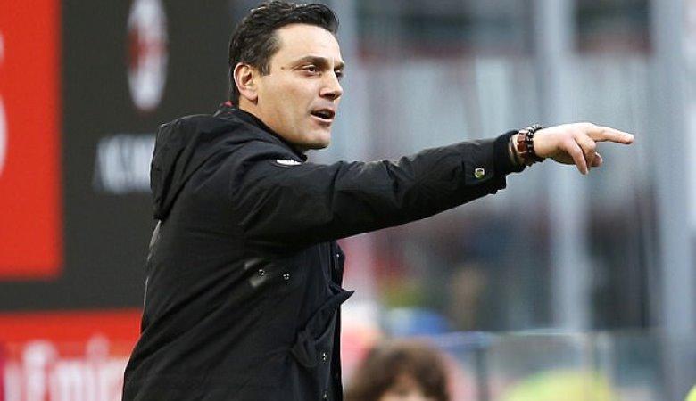 Milan Pecat Montella, Gattuso yang Tak Punya Rekam Jejak Mentereng Penggantinya