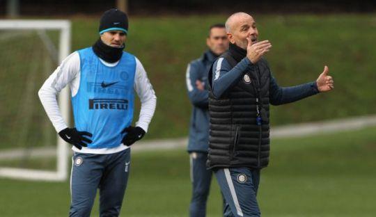 Inter Milan Hukum Pemainnya Setelah Kekalahan Fiorentina
