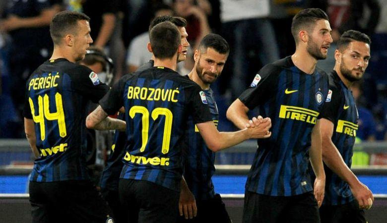 Inter Jual 6 Pemain untuk Terhindar dari Hukuman FFP