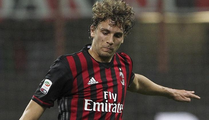 Manuel Locatelli, Harapan Lainnya dari Akademi AC Milan