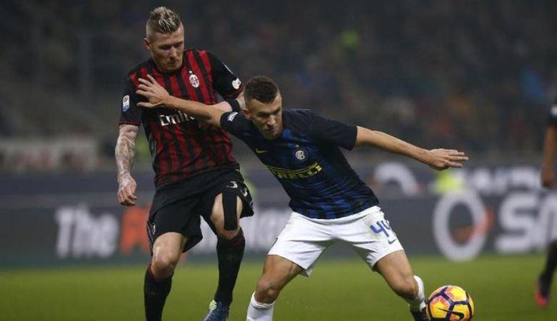 Tantangan Inter Milan untuk Hadapi AC Milan yang Lebih Agresif