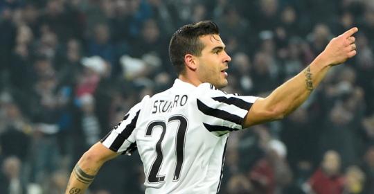 Semua Orang Ingin Melihat Juventus Kalah
