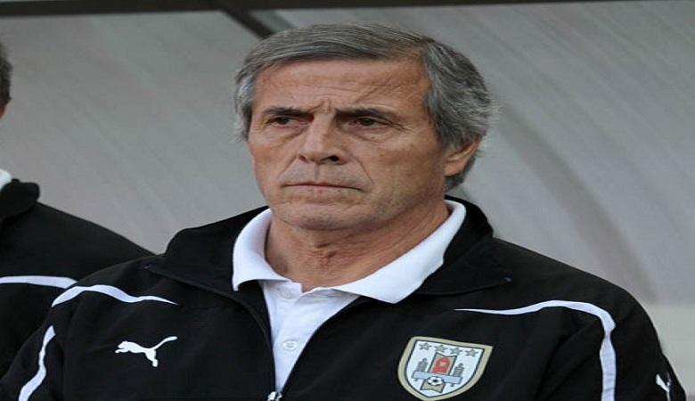 Perjuangan Oscar Tabarez untuk Menjadikan Uruguay Sebagai Simbol Sepakbola Dunia
