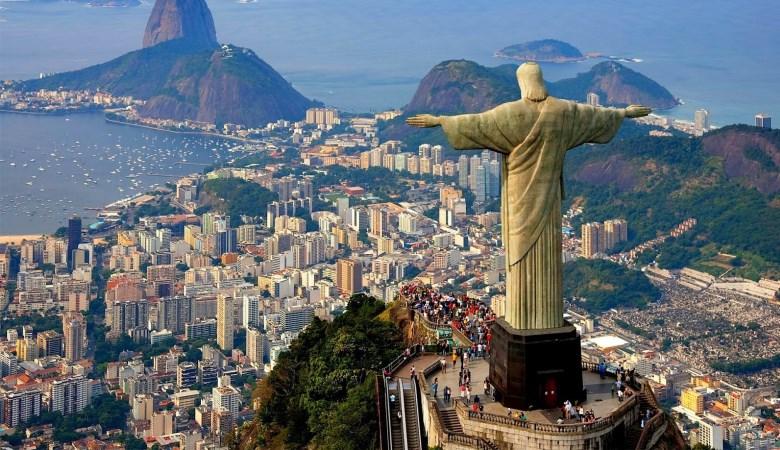 Derby Fla-Flu (Flamengo-Fluminense), Gengsi Terbesar Sepakbola Brasil