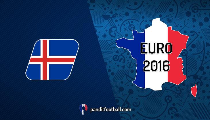 Pelajaran yang Kita Dapatkan dari Tersingkirnya Islandia