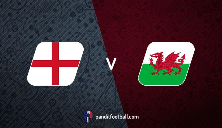 Matikan Motor Serangan Wales, Kunci Inggris Raih Kemenangan