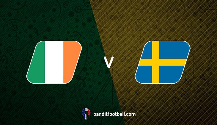 Kebergantungan Swedia Pada Ibrahimovic